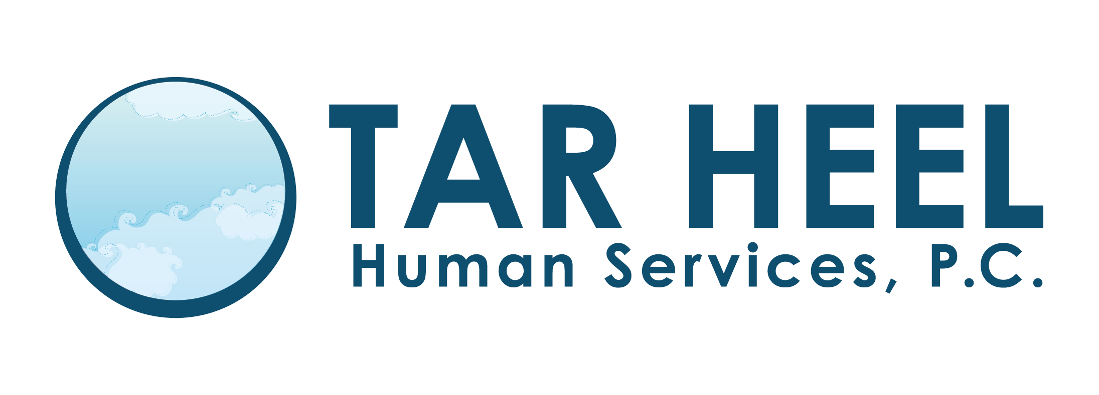 Tar Heel Health Services